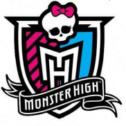 Monster High, Монстер Хай, Школа монстров