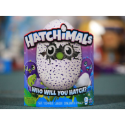Hatchimals - Хетчималс