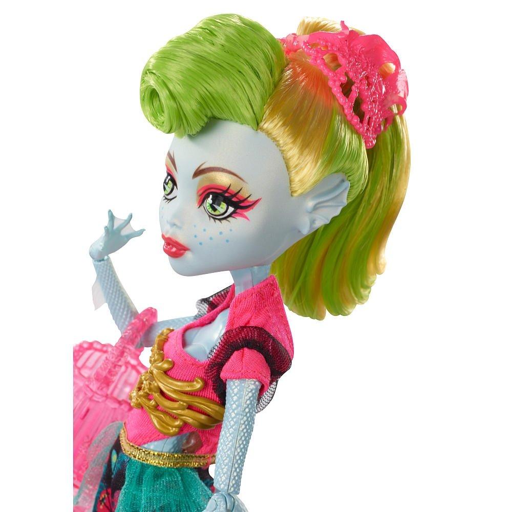 аренде квартир монстер хай монстрические мутации куклы легким