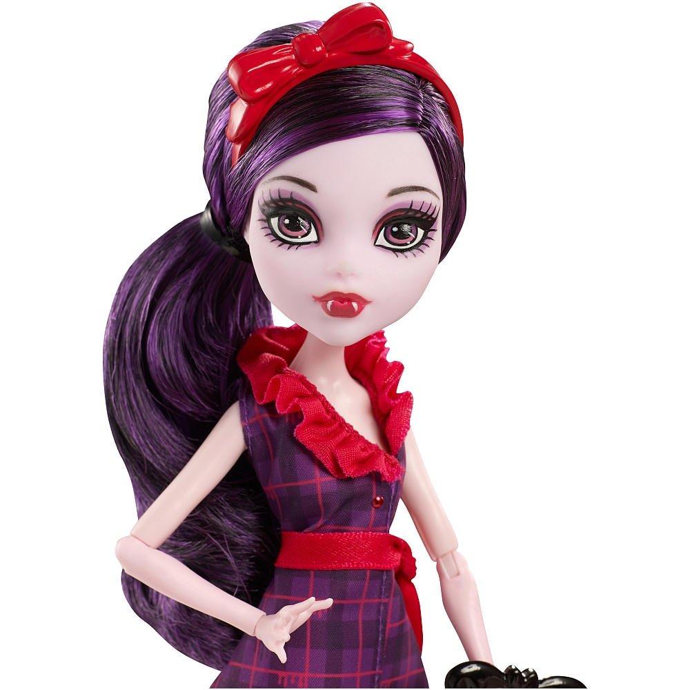 Фото для куколда 8 фотография